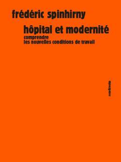 Hôpital et modernité