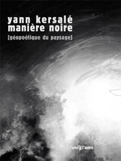 Yann Kersalé L'une & l'autre